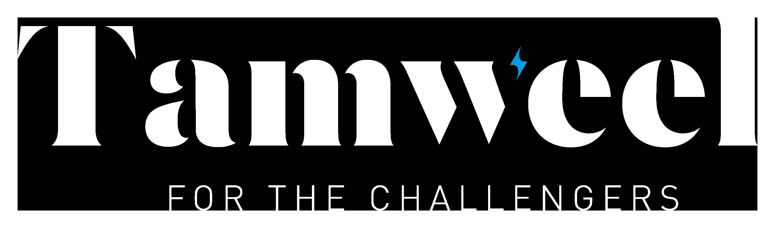 Tamweel Capital